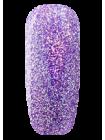 Лак для ногтей Sophin №0380 Alluring amethyst