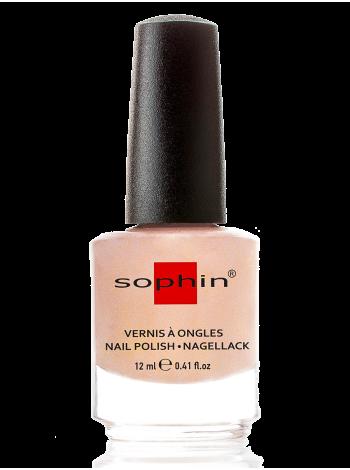 Лак для ногтей Sophin №0381