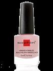 Лак для ногтей Sophin №0382
