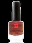 Лак для ногтей Sophin