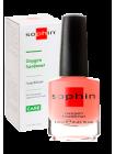 Кислородный укрепитель ногтей Sophin