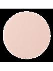 Круглый спонж для нанесения макияжа Sophin