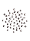Стразы для ногтей «Кристалл» (Sophin)
